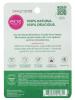 kit Hidratante labial Strawberry Sorbet - Eos