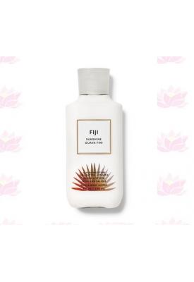 Loção Fiji Sunshine Guava-Tini - Bath and Body Works