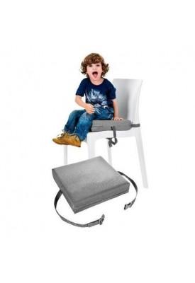 Almofada para Cadeira - kababy