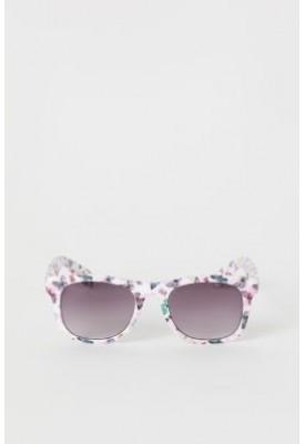Oculos De Sol Borboletas - H&M
