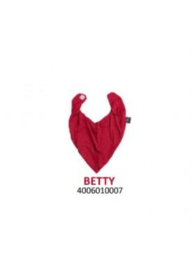 Babador Bandana Betty- Penka