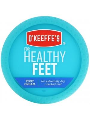 Creme Hidratante Para Os Pés For Healthy Feet