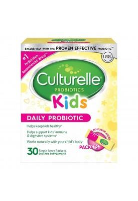 Culturelle Kids - Probiotic