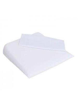 Fronha Avulsa Para Travesseiro Confot - Papi