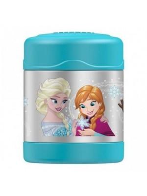 Pote Térmico Frozen - Thermos