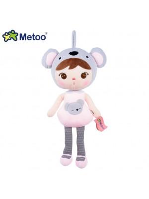Metoo Jimbão - Koala