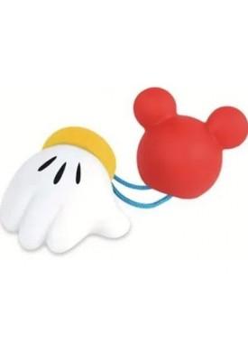 Disney Baby Mordedor E Chocalho (Blister) - Disney