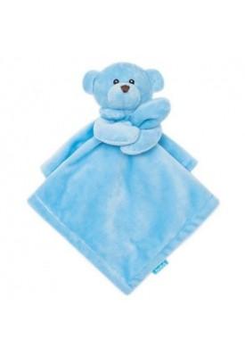 Naninha Carinho Azul - Buba
