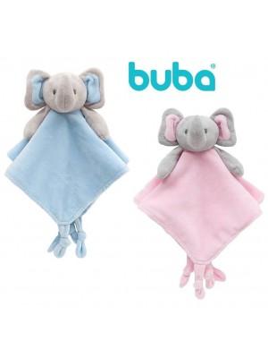 Naninha Elefantinho Abraço - Buba