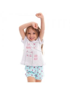 Pijama Good Morning - Have Fun