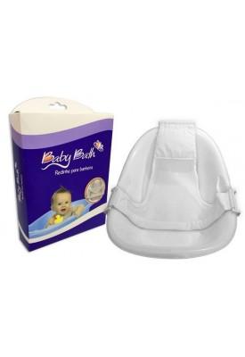 Redinha De Banheira Baby Bath