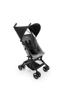 Carrinho Micro Safety Grey Denim - Safety 1St