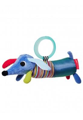 Shake & Giggle Dog - Skip Hop