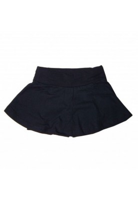 Short Saia Cotton - Have Fun