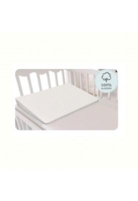 Travesseiro Confort Para Berço- Papi