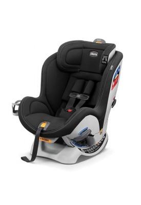 Chicco Nextfit Zip Sport Convertible
