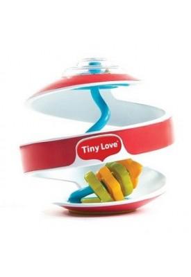 Bola De Atividades Espiral - Tiny Love