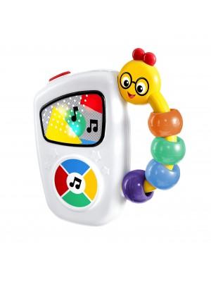 Brinquedo Musical Take Along Tunes - Baby Einstein