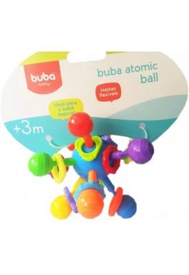 Buba Atomic Ball - Buba
