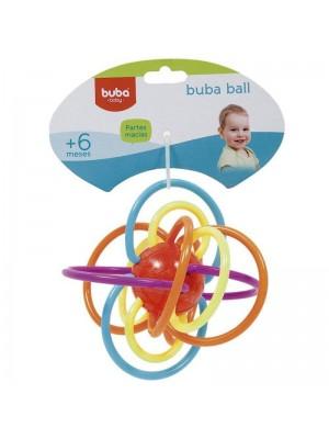 Buba Candy Ball Colorido - Buba