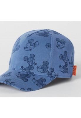 Bone Azul Mickey 4-6 M - H&M