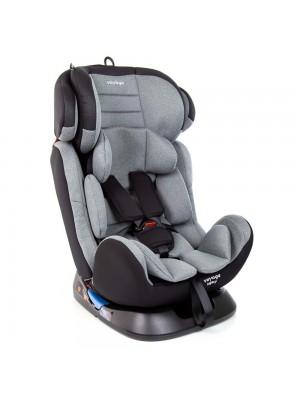 Cadeira para Automóvel Voyage Legacy