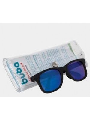 Óculos De Sol Maleável (Opções) - Buba