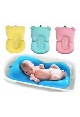 Almofada De Banho Baby - Buba