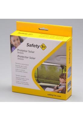 Protetor Solar Stretch Sft