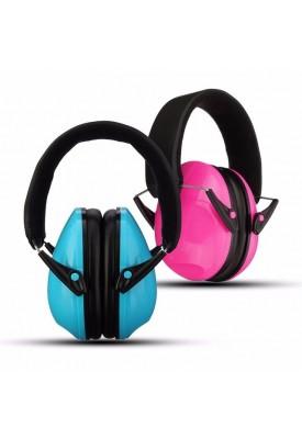 Fone Protetor Auricular Infantil